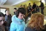 Фоторепортаж: «Татьяна Иванова»