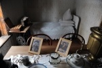 Музей Ленина Шалаш в Разливе: Фоторепортаж