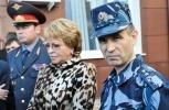 Владислав Пиотровский: Фоторепортаж