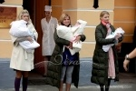 Вера Брежнева: Фоторепортаж