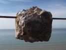 метеориты: Фоторепортаж