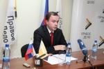 Андрей Дунаев: Фоторепортаж