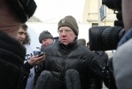 Алексей Кудрин: Фоторепортаж