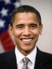 Фоторепортаж: «Барак Обама»