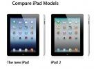 iPad: Фоторепортаж