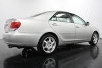 Фоторепортаж: «Toyota Camry»