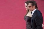 Фоторепортаж: «Бред Питт и Анджелина Джоли»