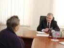 Фоторепортаж: «Евгений Овечкин»