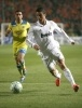 Фоторепортаж: «АПОЭЛ - Реал»