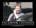 Фоторепортаж: «Facebook»