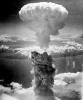 Фоторепортаж: «Ядерный взрыв»