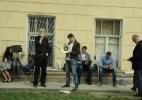 Фоторепортаж: «Шеин Олег»