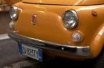 Фоторепортаж: «Fiat»