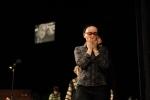 Прощание с Равиковичем: Фоторепортаж
