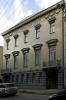 Закрытые особняки и здания Петербурга: Фоторепортаж