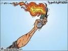 Фоторепортаж: «Сирия»