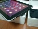 Фоторепортаж: «iPad»