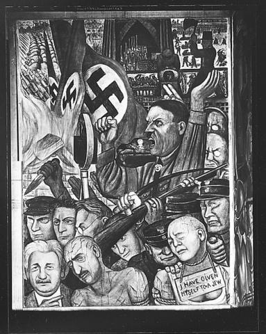 Гитлер: Фото