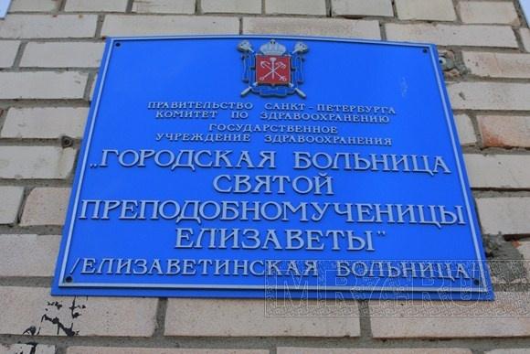 _MG_1646_Kitashov_Roma_580.JPG