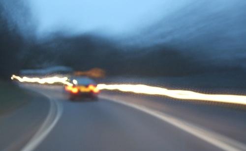 Подержанные автомобили: Фото