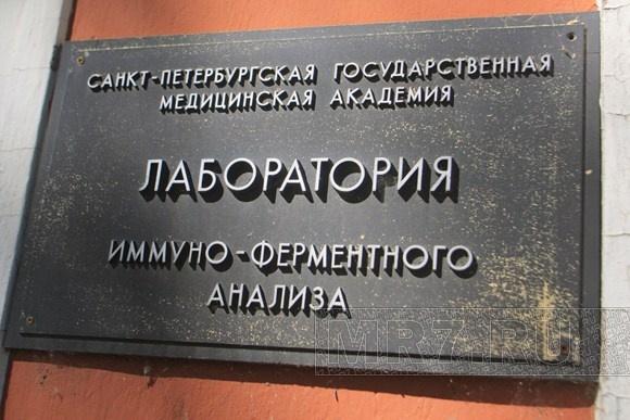 _MG_1665_Kitashov_Roma_580.JPG