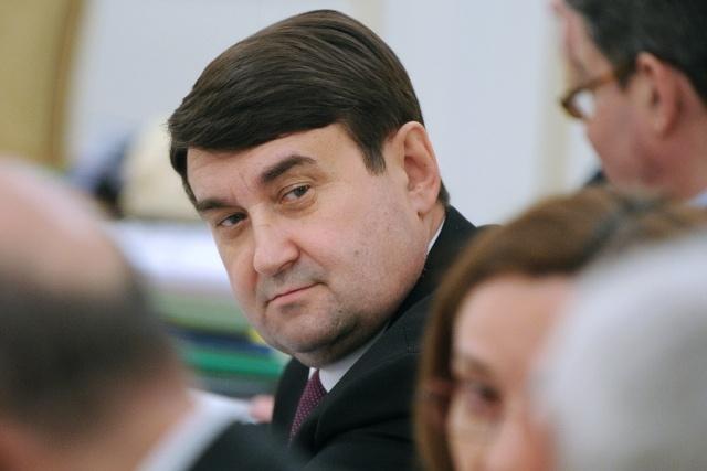 Игорь Левитин: Фото
