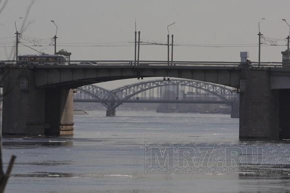 _MG_2804_Kitashov_Roma_580.JPG