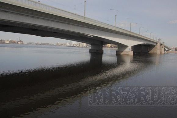 _MG_2824_Kitashov_Roma_580.JPG