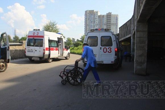_MG_1617_Kitashov_Roma_580.JPG