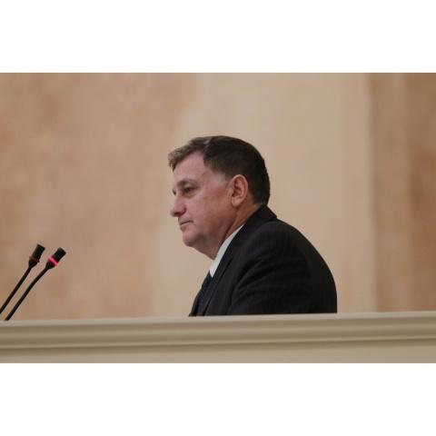 Вячеслав Макаров: Фото