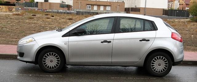 Fiat: Фото