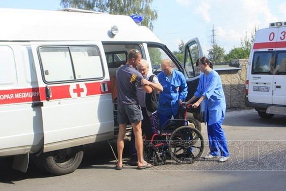 10 детская поликлиника москва расписание врачей