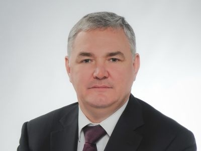 Евгений Овечкин: Фото