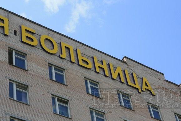 _MG_1640_Kitashov_Roma_580.JPG