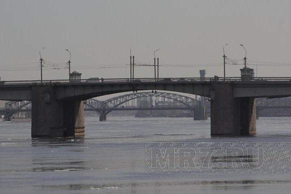 _MG_2805_Kitashov_Roma_580.JPG