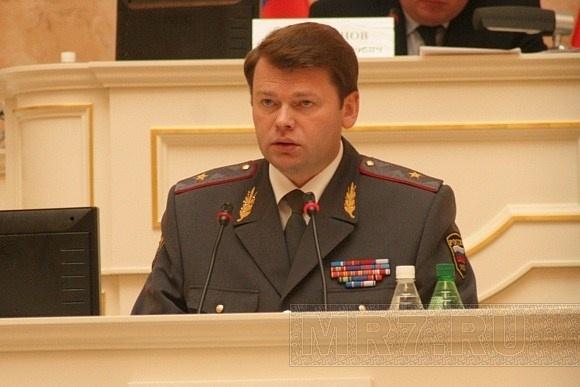 Владислав Пиотровский: Фото