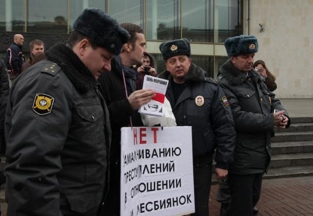 Polina_Korchagina1.JPG