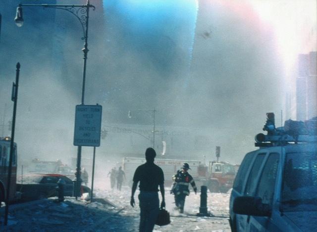 белье новости питера 11 сентября начала нужно
