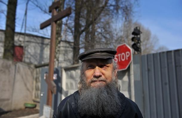 Кто избил 71-летнего градозащитника?