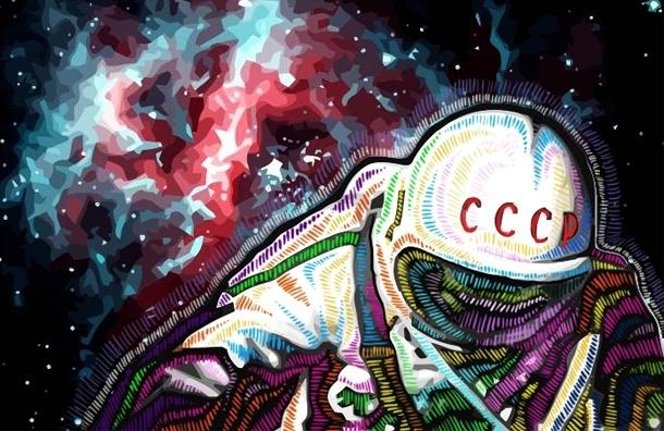 Не хочу быть космонавтом, или какие романтические профессии выбирают петербуржцы