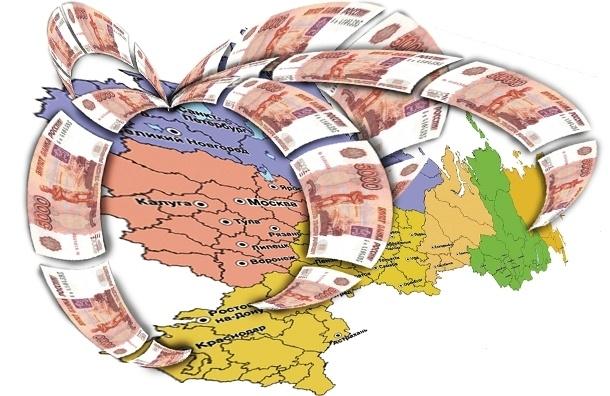 Налог по месту прописки: выиграют ли от этого петербуржцы