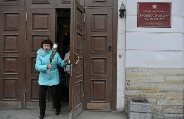 Учительница Иванова стала народным героем за отказ участвовать в фальсификациях