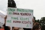 В конце мая геи планируют устроить в Москве парад