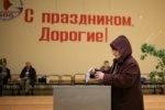 Выборы губернаторов в России, скорее всего, будут проходить в один тур
