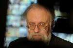 Владимир Чуров не спал до шести утра из-за голодающего Олега Шеина