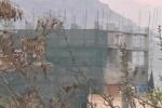 В ходе боев в Афганистане уничтожено 36 боевиков движения «Талибан»