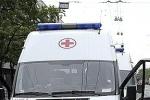 Автобус с 27 россиянами попал в ДТП в Турции