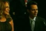 Супруг певицы Дженифер Лопес подал на развод в суд Лос-Анджелеса
