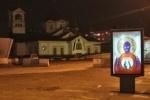 Участницы Pussy Riot после акции в храме Христа Спасителя хотели «завязать»