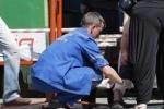 Журналисты сообщили о смерти 8 раненых взрывами в Днепропетровске